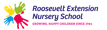 Roosevelt Extension Nursery School