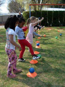 ball-skills-ring-sep-2016-1